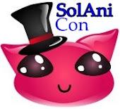 SolAni-Con!
