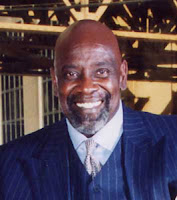 Biography Chris Gardner - From Homeless Become a Billionaire