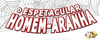 http://new-yakult.blogspot.com.br/2015/10/o-espetacular-homem-aranha-4v-2015.html