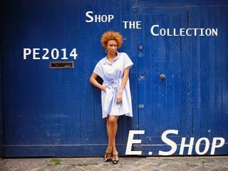 http://paulineetjulie.bigcartel.com/products