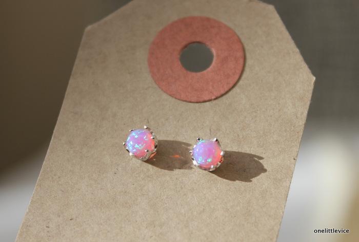 onelittlevice lifestyle blog: jewellery haul