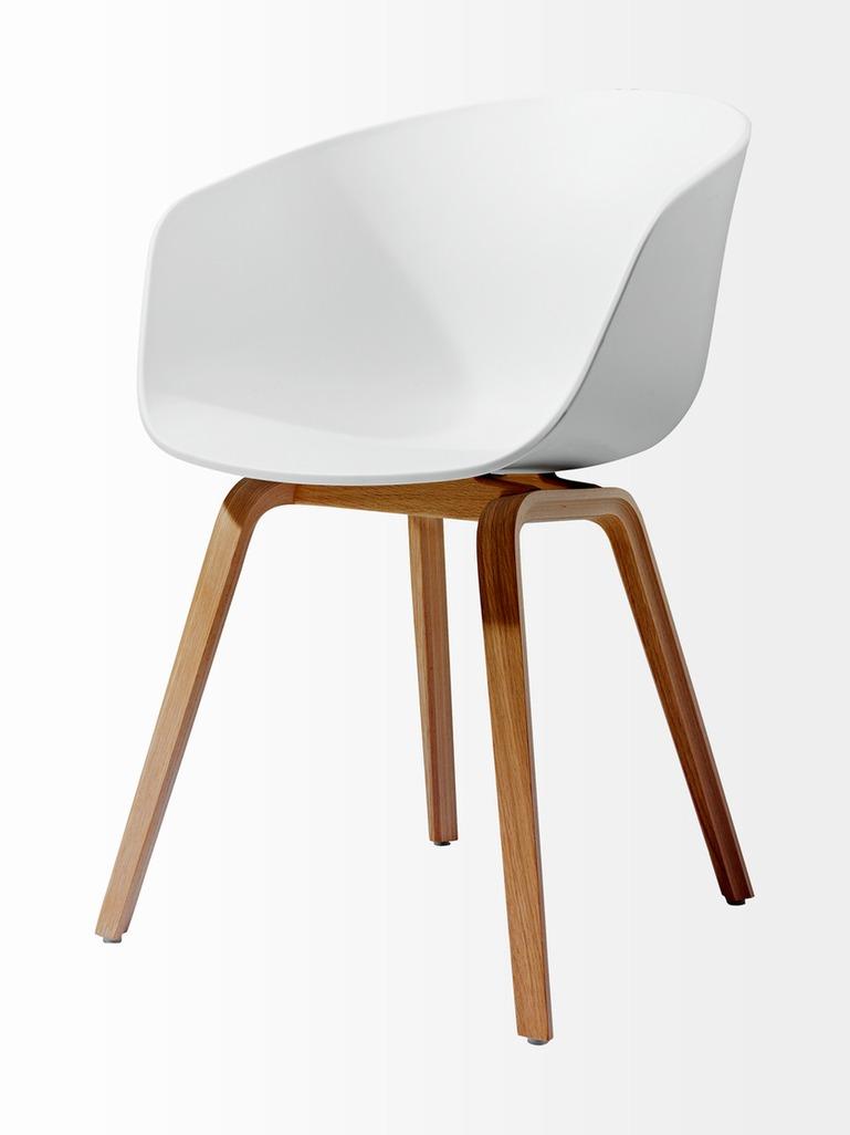 emelie goes tku stolar eller dekoration eller kanske b da. Black Bedroom Furniture Sets. Home Design Ideas
