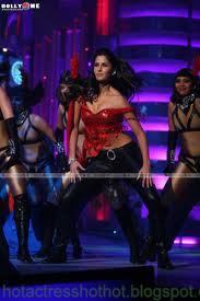 katrina kaif hot pics and spicy dancing from a song