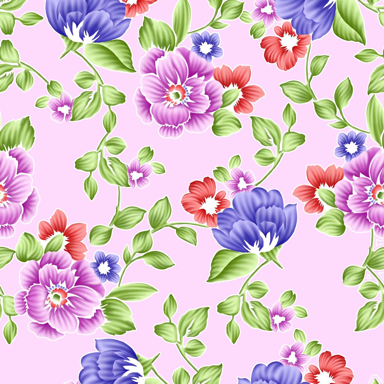 Fabric Painting Designs | Fabric Painting Patterns | Fabric Patterns |  Fabric Paint Designs | Fabric Pattern Design | Artist Fabric | Free Fabric  Designs ...
