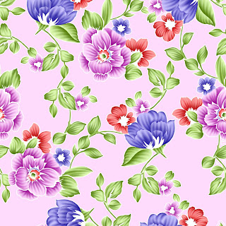 Fabric Painting Images on Fabric Textile Designs  Patterns And Designs  Fabric Painting Designs