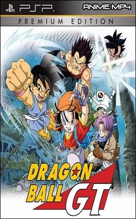 Dragon Ball GT [4shared] [PSP] [Latino] Dragon+Ball+GT
