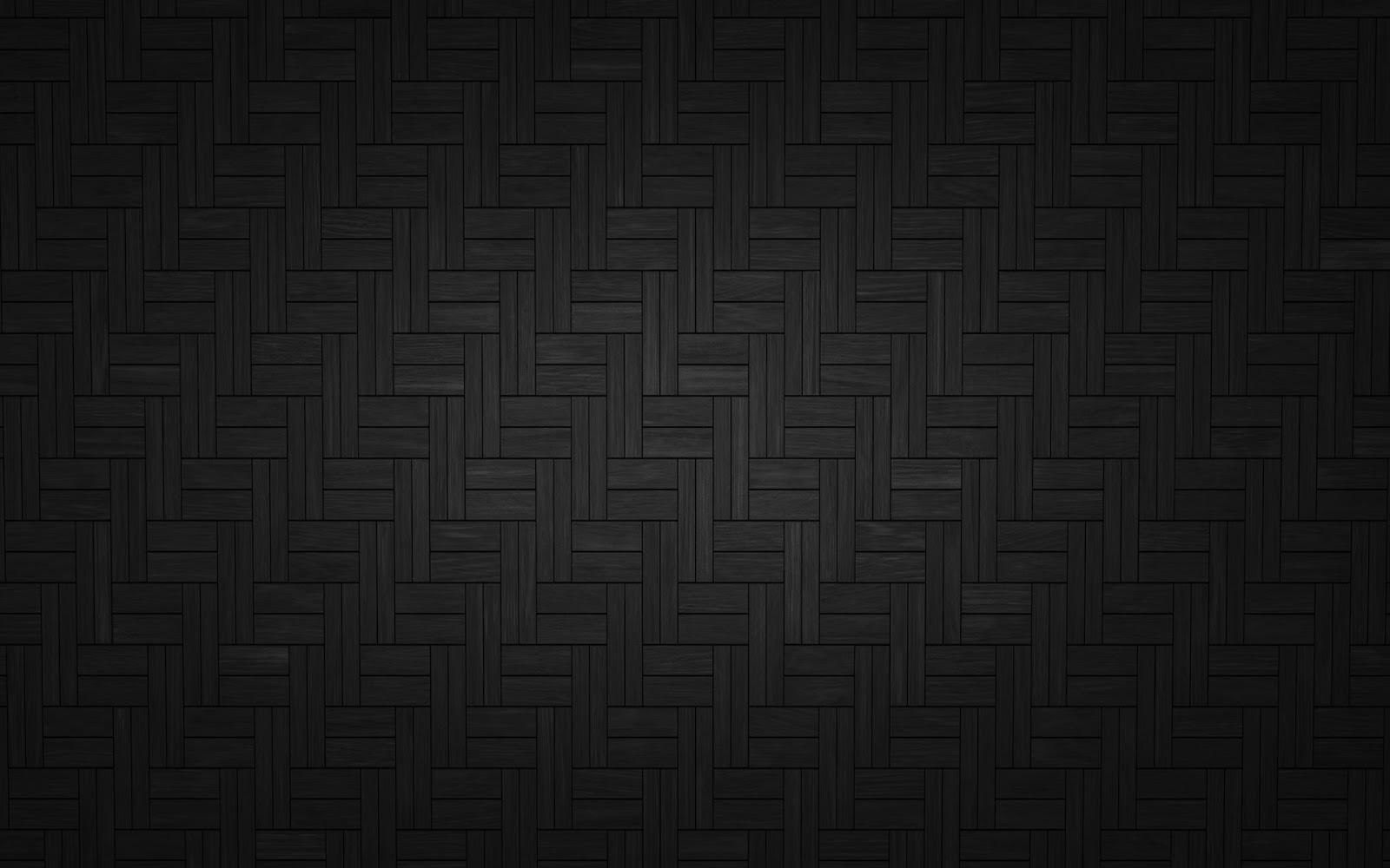 black wallpaper background pc - photo #17