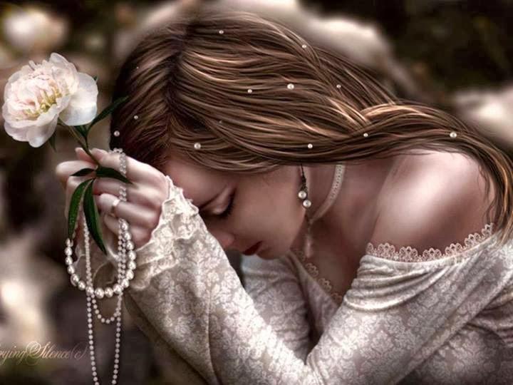 ~ silent peace ~