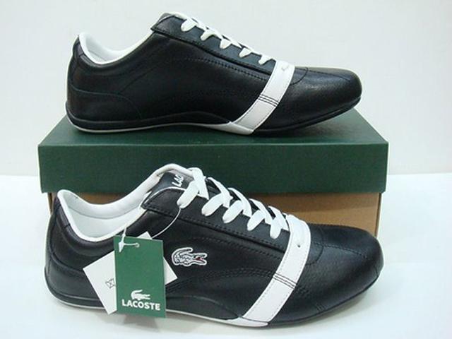 Lacoste Shoes3