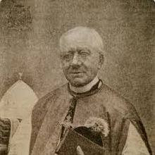 Mons. Henri Delassus
