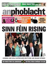 Read An Phoblacht