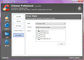 CCLEANER PROFESSIONAL PLUS 4.19 CRACK KEYGEN WITH SERIAL KEY FULL VERSION DOWNLOAD FREE