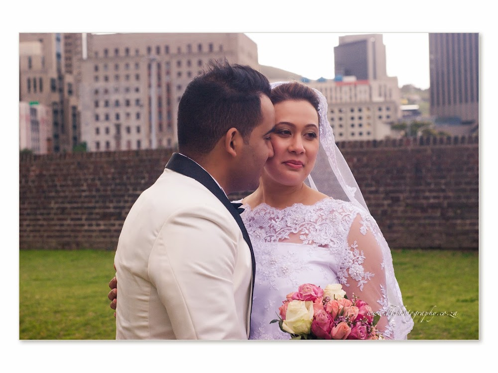 DK Photography Slideshow-0854 Rahzia & Shakur' s Wedding  Cape Town Wedding photographer