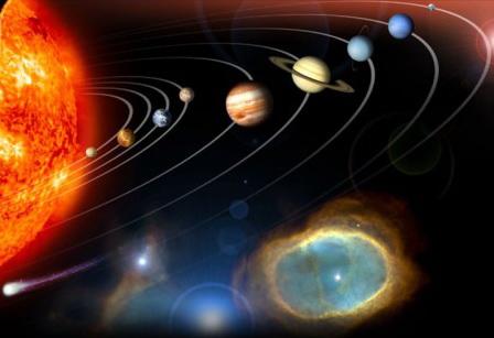 http://silentobserver68.blogspot.com/2012/12/pianeta-x-un-global-warming-nel-sistema.html