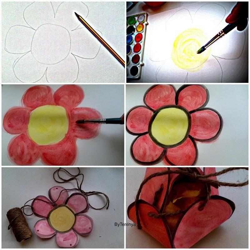 Imagenes De Flores Para 10 De Mayo - Día de la madre imágenes con flores y frases bonitas Trato