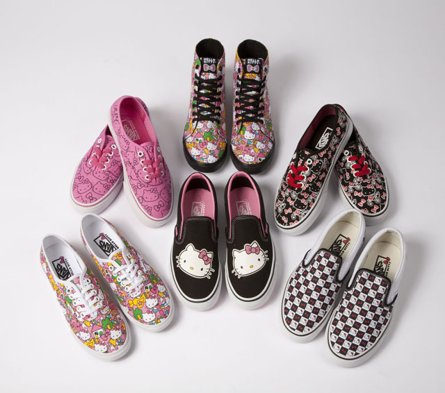 Vans Mens SlipOn Shoes  DICKS Sporting Goods