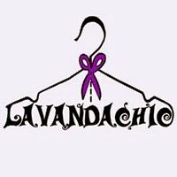 LAVANDACHIC