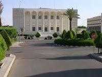 Info Beasiswa; Muqabalah penyaringan dan penerimaan Mahasiswa Baru Universitas Islam Madinah 27 Juni 2012