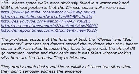 debunking-a-moron.blogspot.com