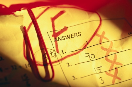 Is a 1327 a good score for the SAT?