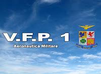 Concorso pubblico Ministero della Difesa per 700 VFP1