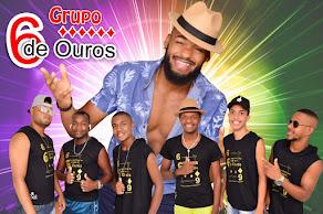 Grupo 6 de Ouros