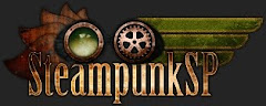 Foro Steampunk Spain