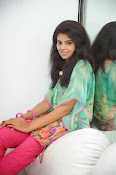 Sravya Latest photos Gallery-thumbnail-10