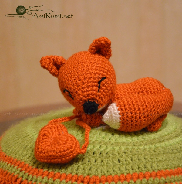 1000 схем вязания игрушек на русском