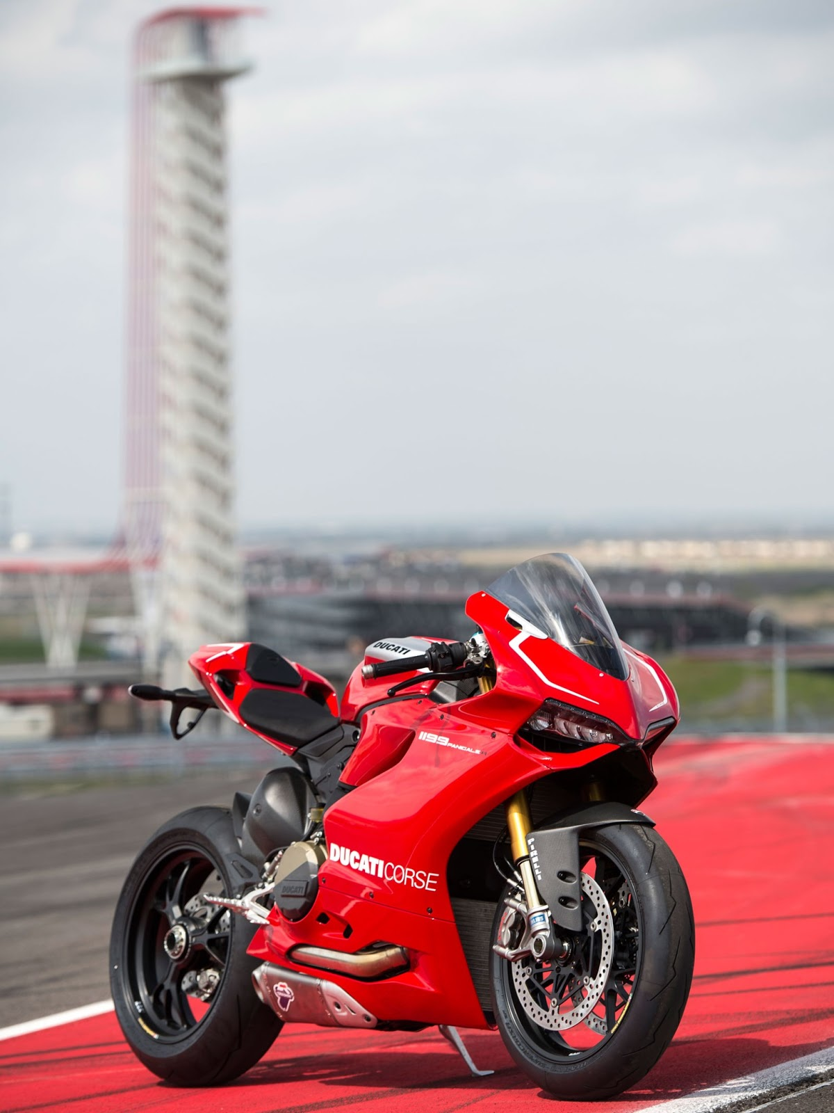 ducati 1199 panigale r price ducati gallery. Black Bedroom Furniture Sets. Home Design Ideas
