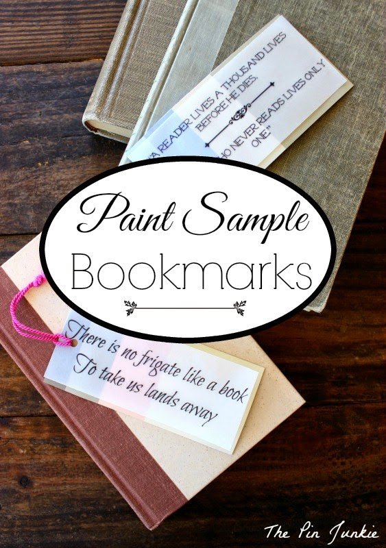 paint-sample-bookmarks