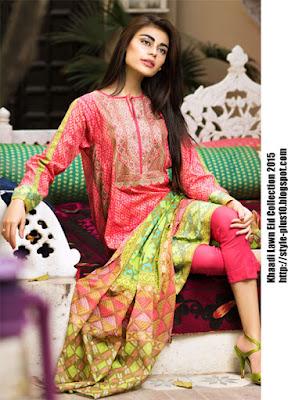 b15222a-khaadi-lawn-eid-collection-2015-three-piece