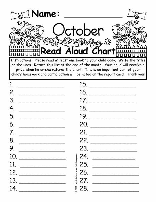 Kindergarten math homework help