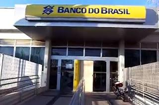 Câmara apoia iniciativa do vereador Olivânio para retorno dos serviços do Banco do Brasil de Picuí