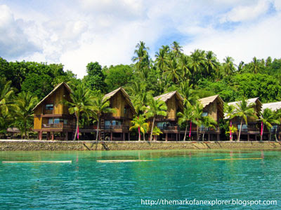 pearl farm beach resort samal