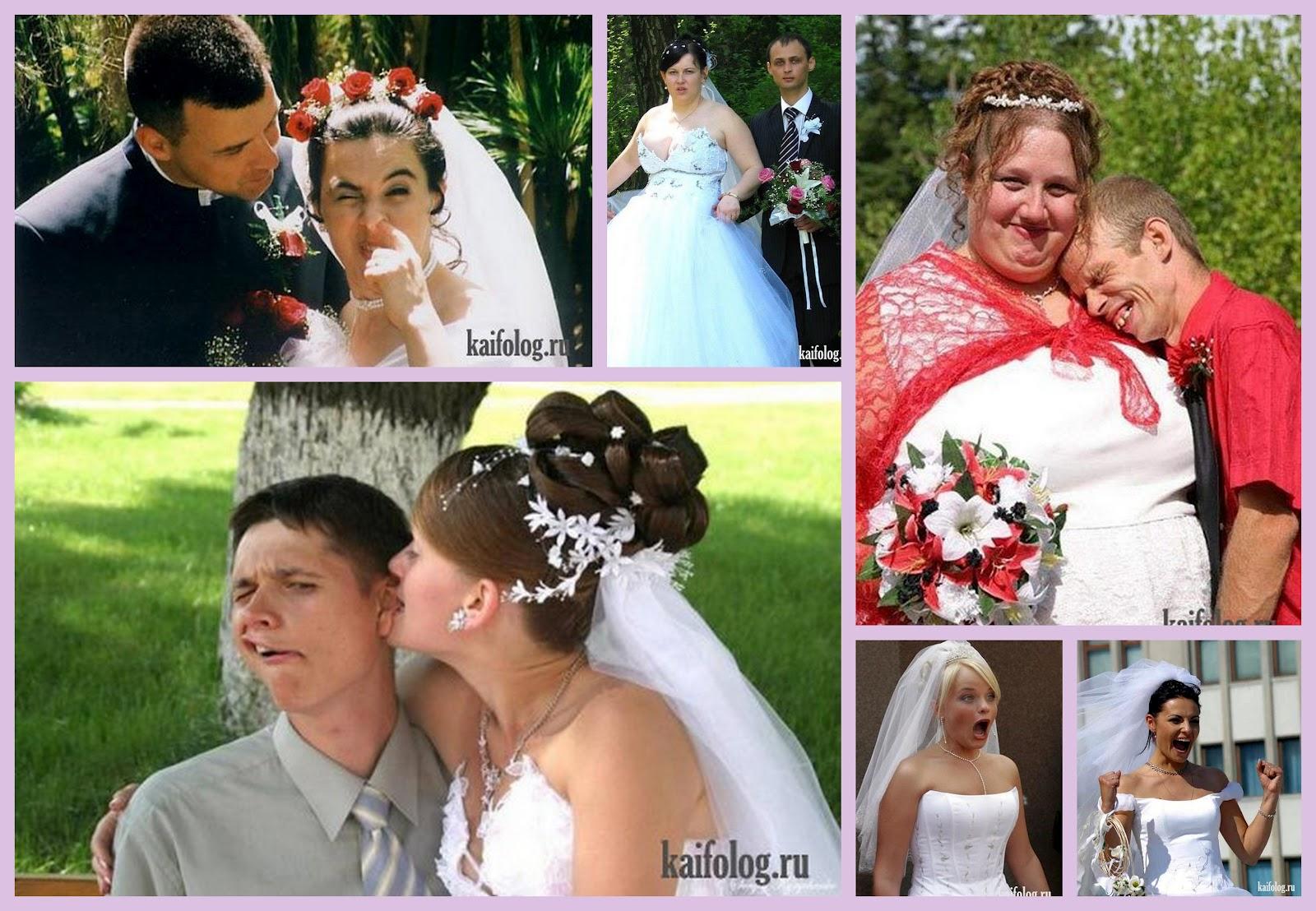 Невеста трахается перед свадьбой со свидетелем фото 194-509