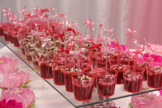 salao de festa uberlandia jardim patricia : salao de festa uberlandia jardim patricia:Festa 15 anos da Sabrina ~ Holy Bride