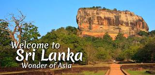Sri Lanka downgrades tourist arrival targets for 2013