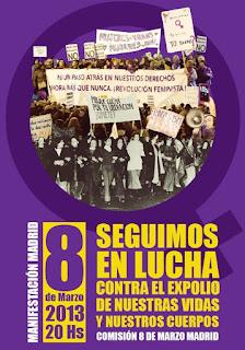 http://madrid.tomalaplaza.net/2013/02/27/manifiesto-y-convocatoria-de-la-comision-8-de-marzo-de-madrid/