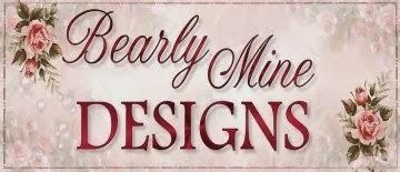 BearlyMine Designs Shop