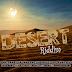 DESERT RIDDIM CD (2013)