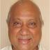 RIP : Fr. Chelston (Charlie Dias) S.J.
