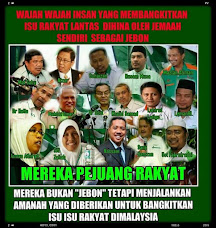 "THEY R NOT "" JEBON "" AS LABELED BY D "" GENG USTAZ """