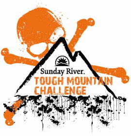 Sign Up for Tough Mountian Challenge 2014