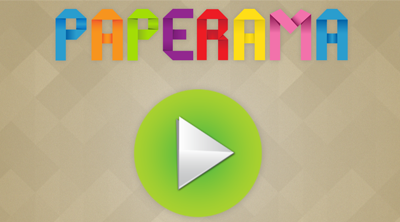 help with paperama Paperama for android is very popular and thousands of gamers around the world  would be glad to get it without any payments and we can help you.
