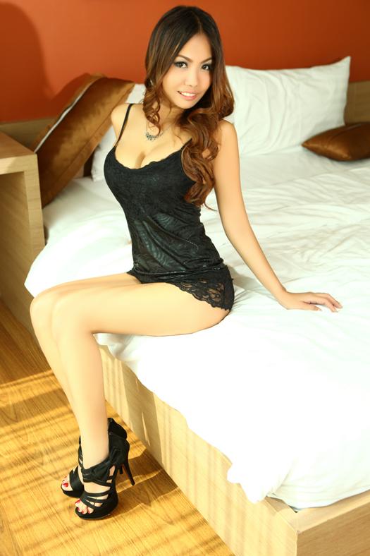 private adult massage vivian black escort
