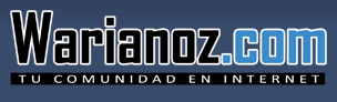 http://www.warianoz.com/
