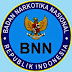 BNN Serahkan Berkas Napi Tajir Bandar Narkoba ke Kejari Jakarta Pusat