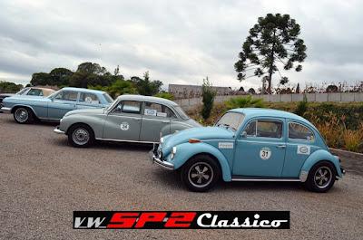 XI Rally da Serra 2012_08