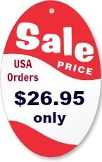 USA Orders: Call 562 388 3252 Click Image Below